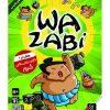 بازی بردگیم وازابی (Wazabi)