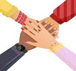 همکاری مشترک